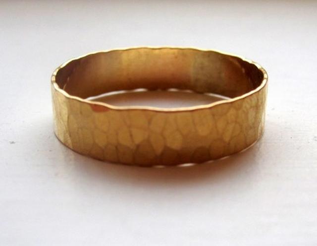 Vestuvinis žiedas dizainas 85