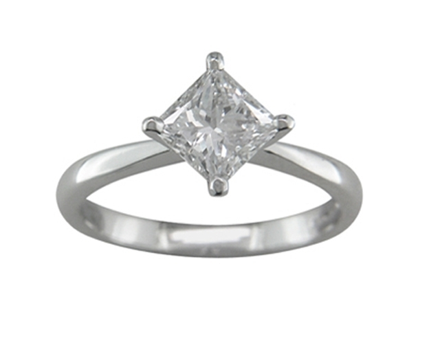 Sužadėtuvių žiedas dizainas 36