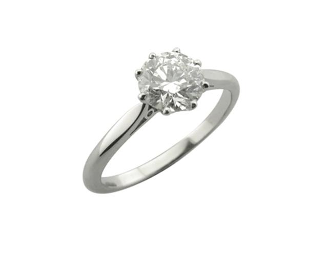 Sužadėtuvių žiedas dizainas 35