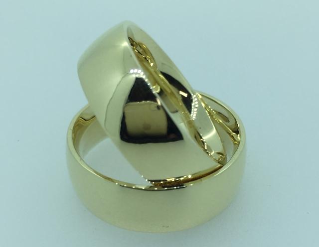 Vestuvinis žiedas dizainas 96
