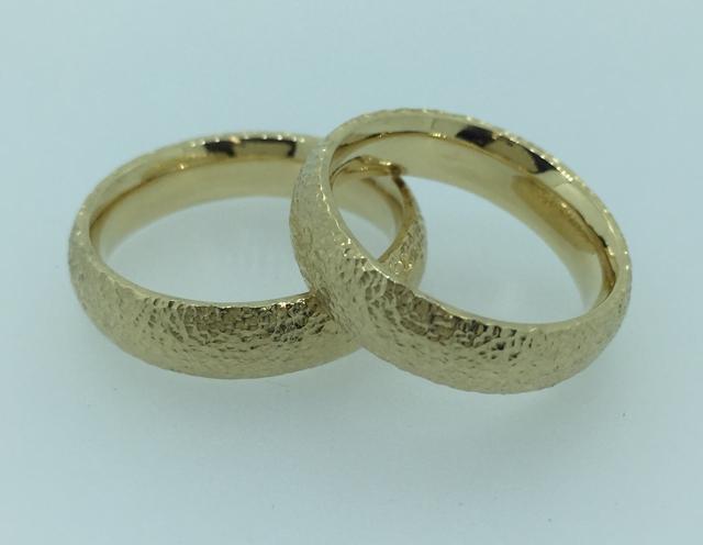 Vestuvinis žiedas dizainas 97
