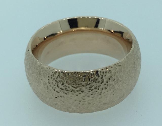 Vestuvinis žiedas dizainas 95