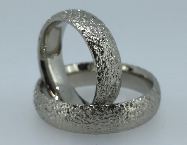 Vestuvinis žiedas dizainas 88