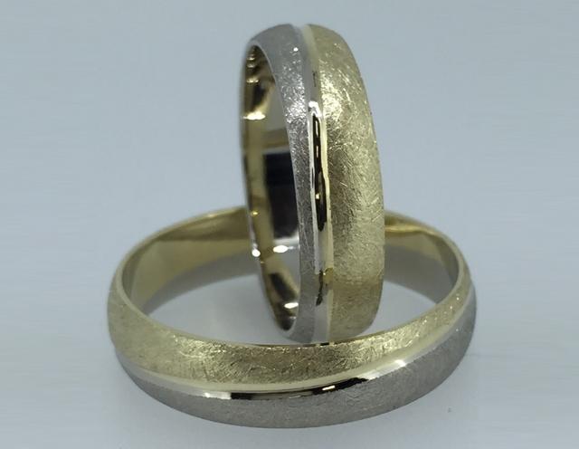 Vestuvinis žiedas dizainas 89