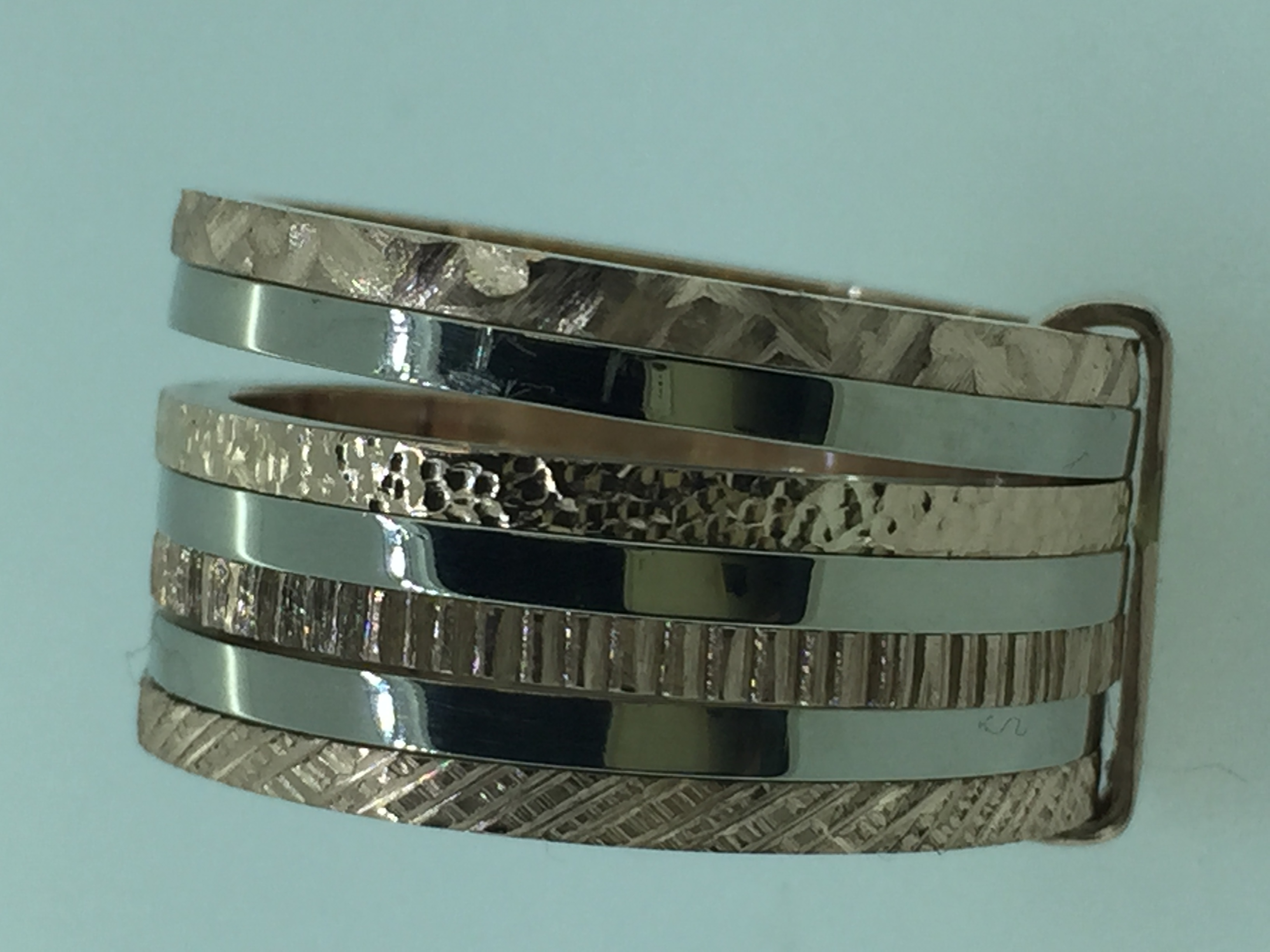 Vestuviniai žiedai dizainas 115
