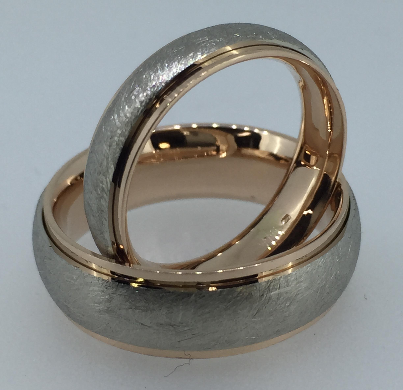 Vestuviniai žiedai dizainas 112
