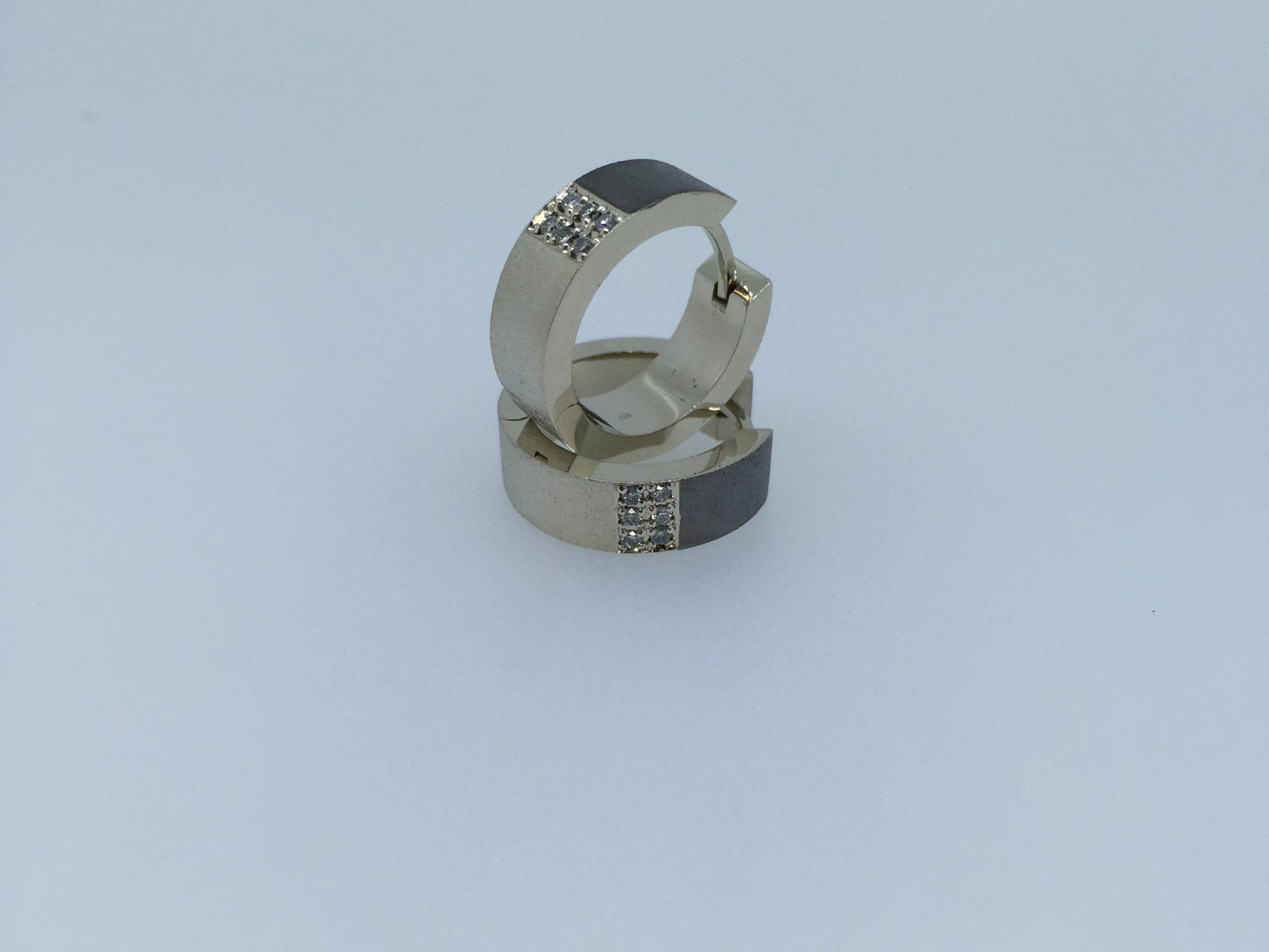 Vestuviniai žiedai dizainas 64