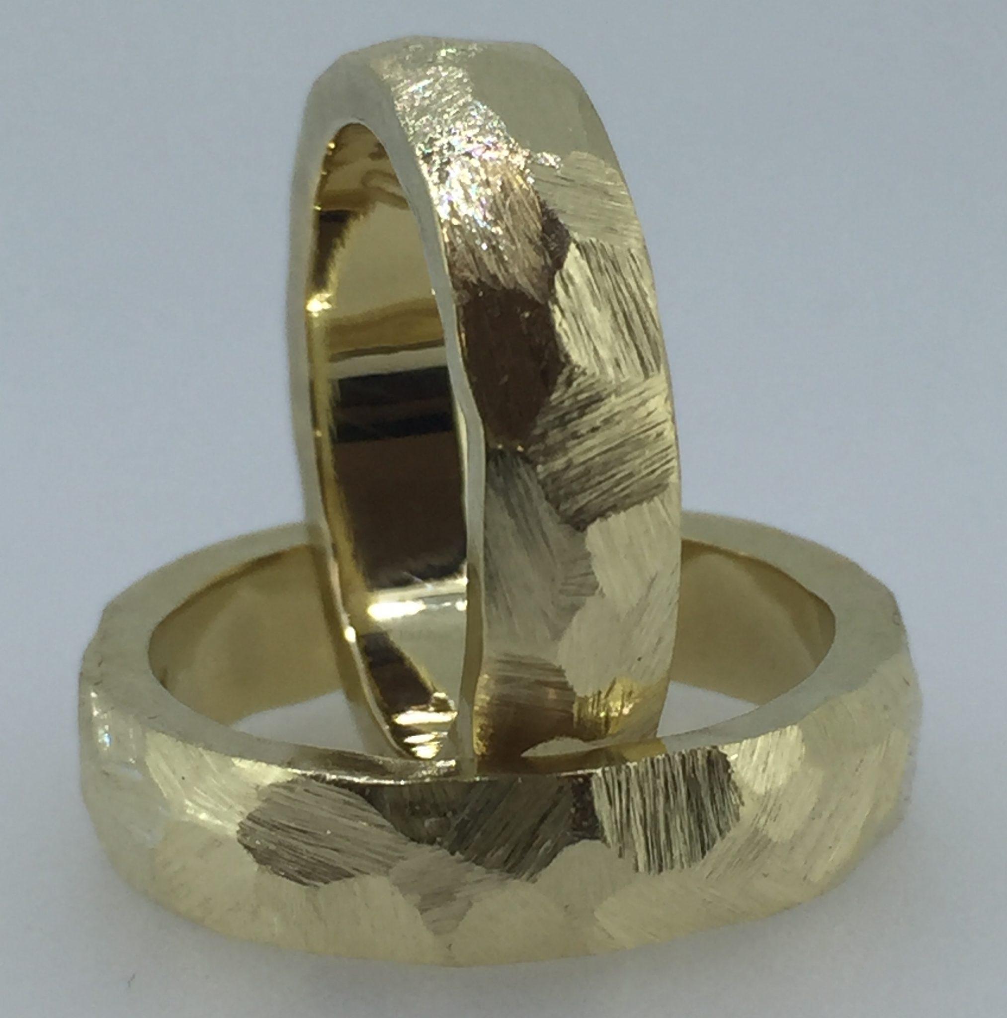 Vestuviniai žiedai dizainas 34