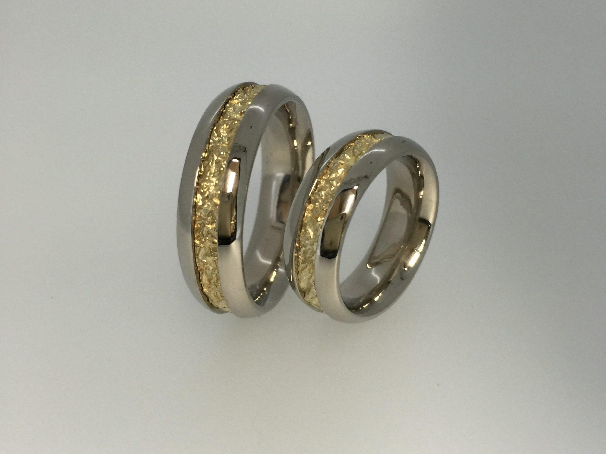 Vestuviniai žiedai dizainas 29
