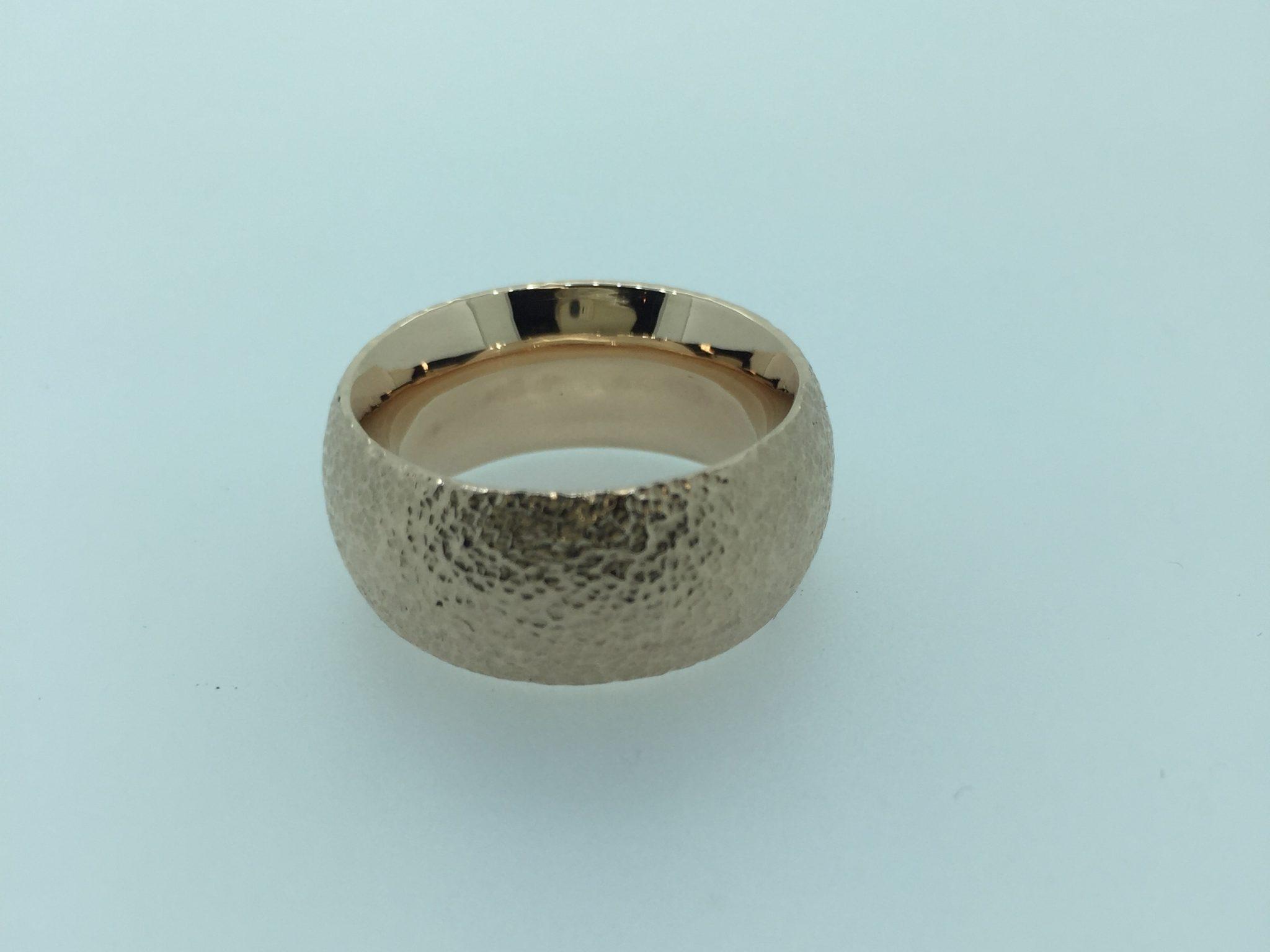 Vestuviniai žiedai dizainas 25